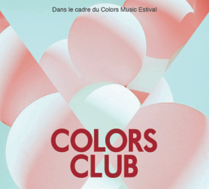 Colors Club