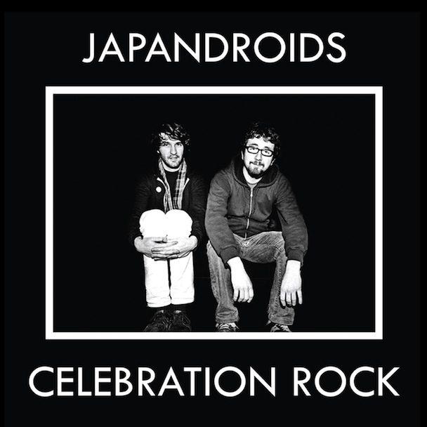 [Live report] Japandroids au Nouveau Casino : garage rock minimal, énergie maximale