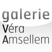 Galerie Vera Amsellem