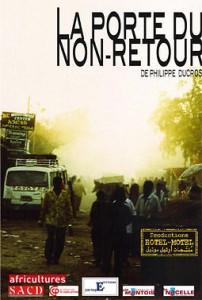 La-Porte-du-Non-Retour-de-Philippe-Ducros-Quebec-22a-5066d867d5073
