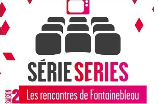 Festival Série Séries