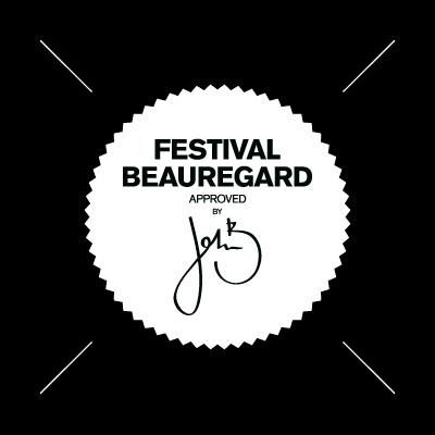 5ème réussie pour le festival de Beauregard le week -end dernier