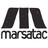 Marsatac