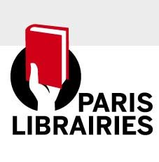 Trouvez tous vos livres en un clic grâce à Paris Librairies
