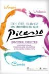 Picasso_les_chemins_du_sud_affiche-2.jpg_459x306