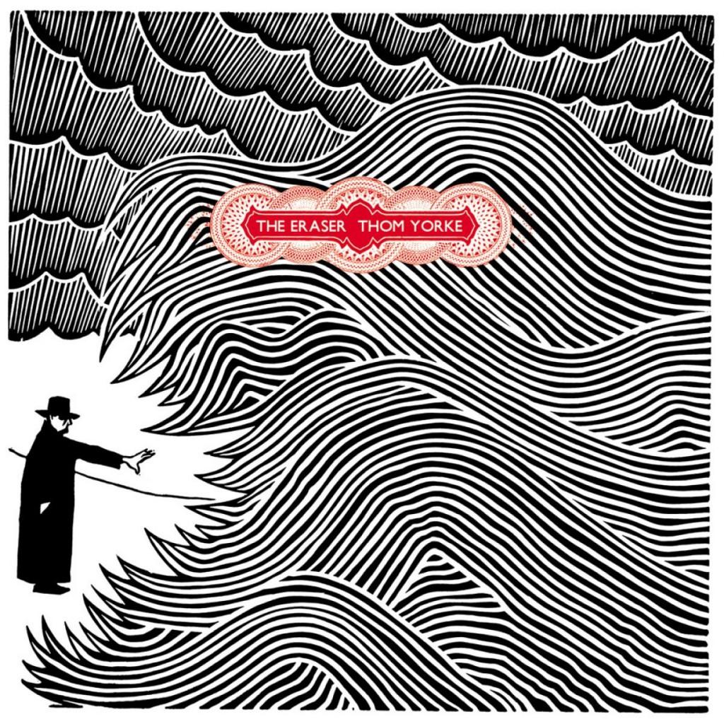 Thom Yorke en guerre ouverte contre Spotify