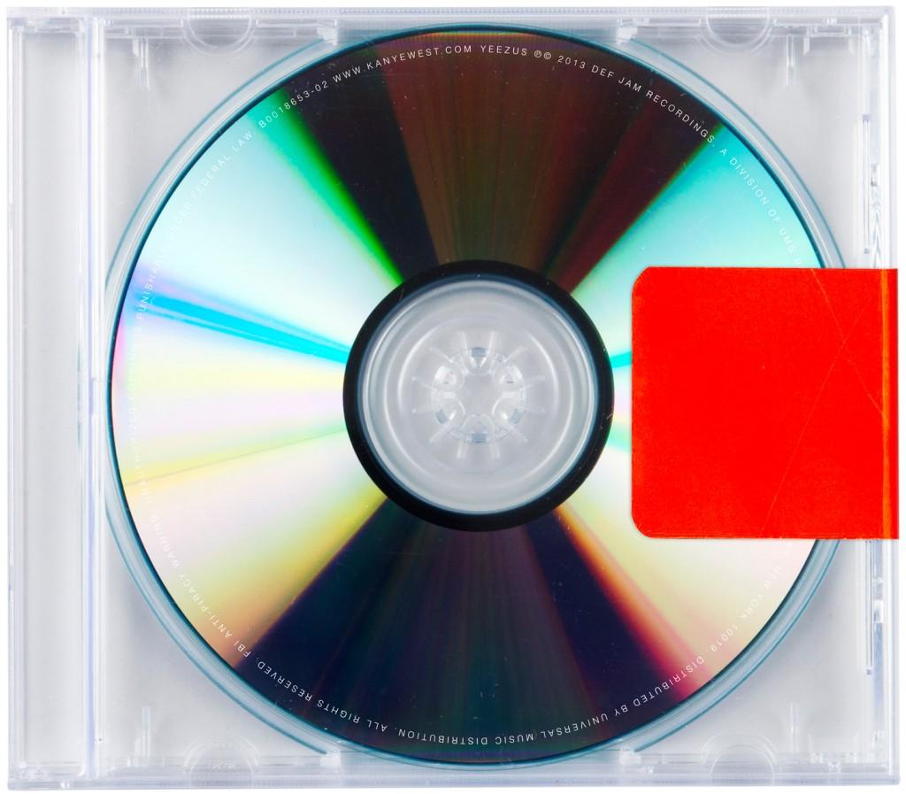 Une nouvelle collaboration pour Kanye West et Bret Easton Ellis ?
