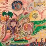 Youth-Lagoon-Wondrous-Bughouse-e1357312294225