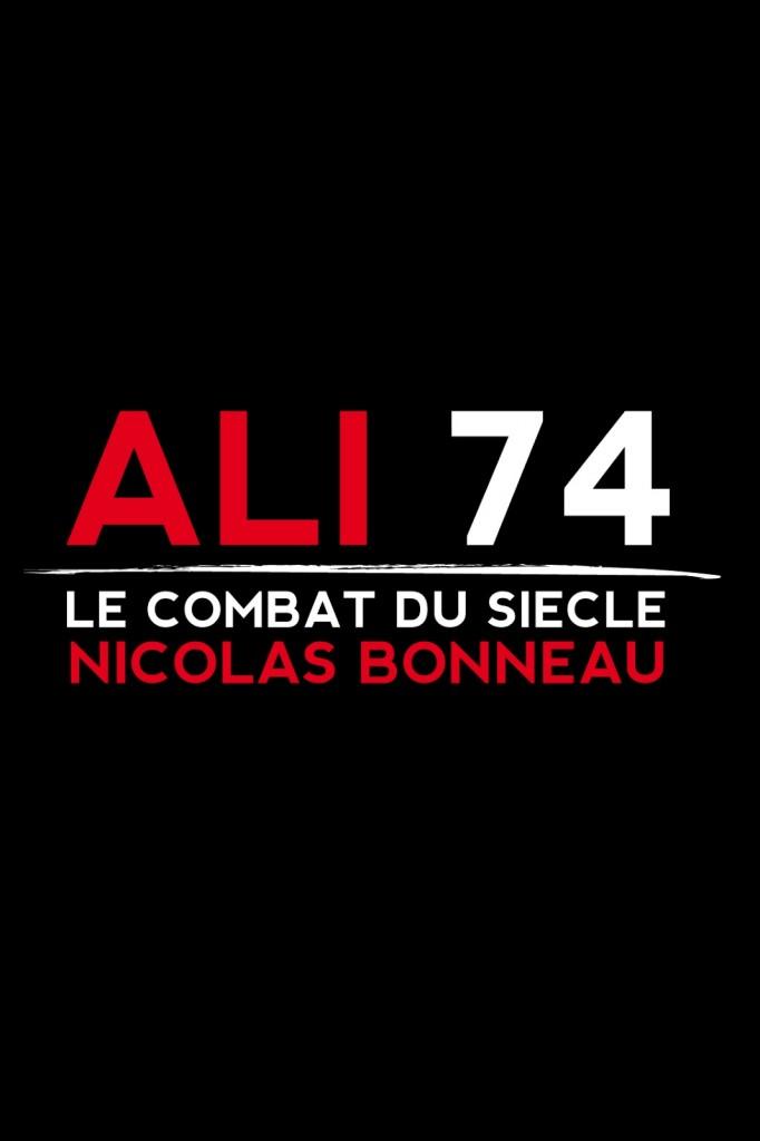 [AVIGNON OFF] Ali 74, le combat du siècle