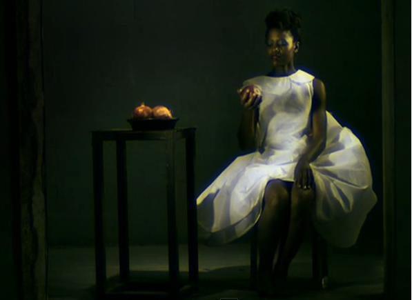 Naomi aime : le deuxième clip du nouvel album de BabX est en ligne