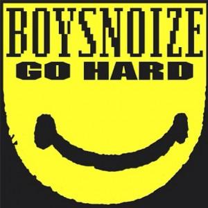 boys-noize-go-hard