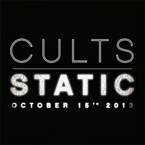 cults_static_news2