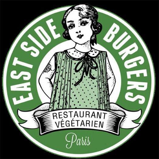 Les fast-food se mettent au vert pour contenter les végétariens parisiens