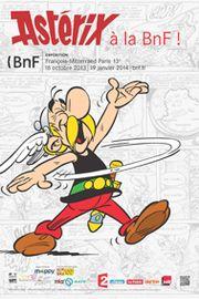 expo_asterix_gd.jpg