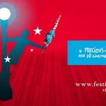 festival deauville 2013