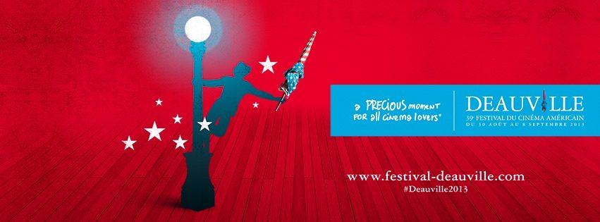Festival du film américain de Deauville: le Programme