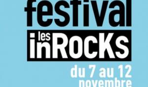 festival_les_inrocks_2013_affiche