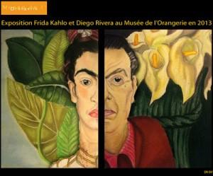 frida-kahlo-diego-rivera-orangerie-2013