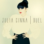 julia cinna duel