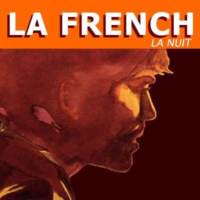 Gagnez 5×2 places pour la French du jeudi 4 juillet au Régine