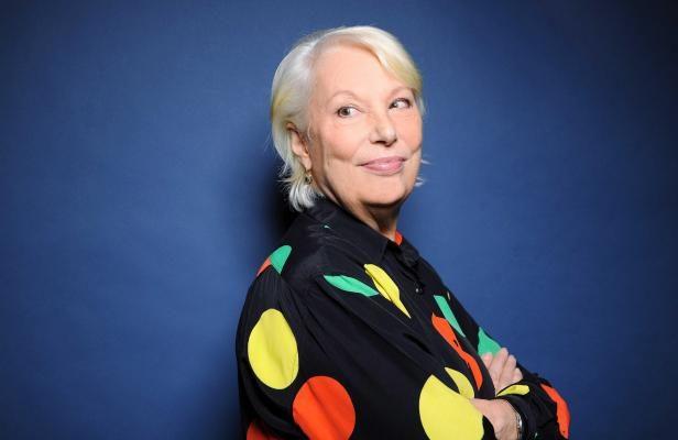 Bernadette Lafont nous a quittés. Retour sur une carrière de 50 ans entre Nouvelle Vague et comédie populaire