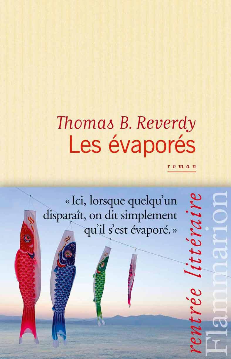 partagez vos livres... - Page 13 Les-%C3%A9vapor%C3%A9s-reverdy-flammarion