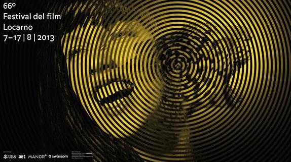 Carte blanche au 66e Festival du Film de Locarno au Nouveau Latina les 24 et 25 septembre