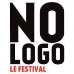 no logo festival affiche