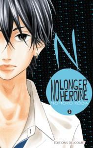 no-longer-heroine-2