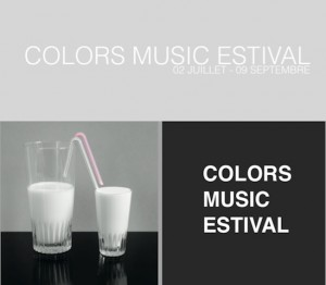 nouveau-casino-colors-music-estival-1