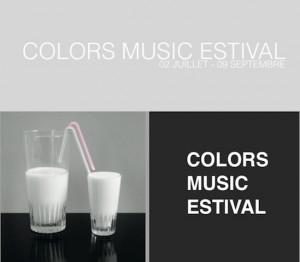 nouveau-casino-colors-music-estival-1