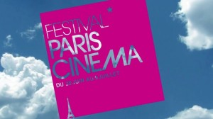 paris-cinema