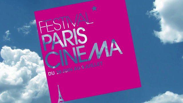 Gagnez 5×2 places pour «Haewon et les hommes» de Hong Sang-soo pour le Paris Cinéma le 03/07 au Mk2 Bibliothèque