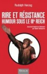 the electrical resistance of rires essay