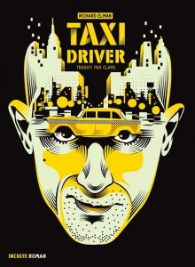 taxi driver inculte