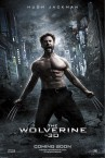 the_wolverine_le_combat_de_l_immortel_deux_posters_un_teaser_et_un_retour_confirme_photo_3