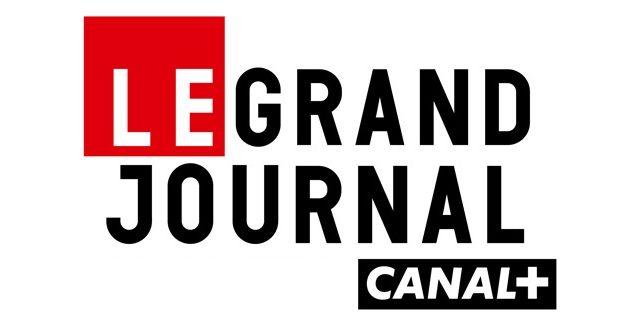 Le Grand Journal : Pendant ce temps… Canal + répond
