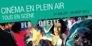 480x,5084,Cinema-plein-air-480x240