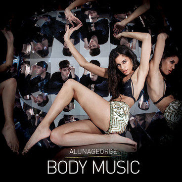 [Chronique] « Body Music » de AlunaGeorge : machines glacées et R&B allumeur