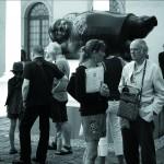 Clear Soul 2002, Venice Biennale