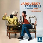Farinelli-Porpora-Arias_disco-vignette-big