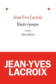 Haute époque: Jean-Yves Lacroix raconte sa fascination pour Guy Debord