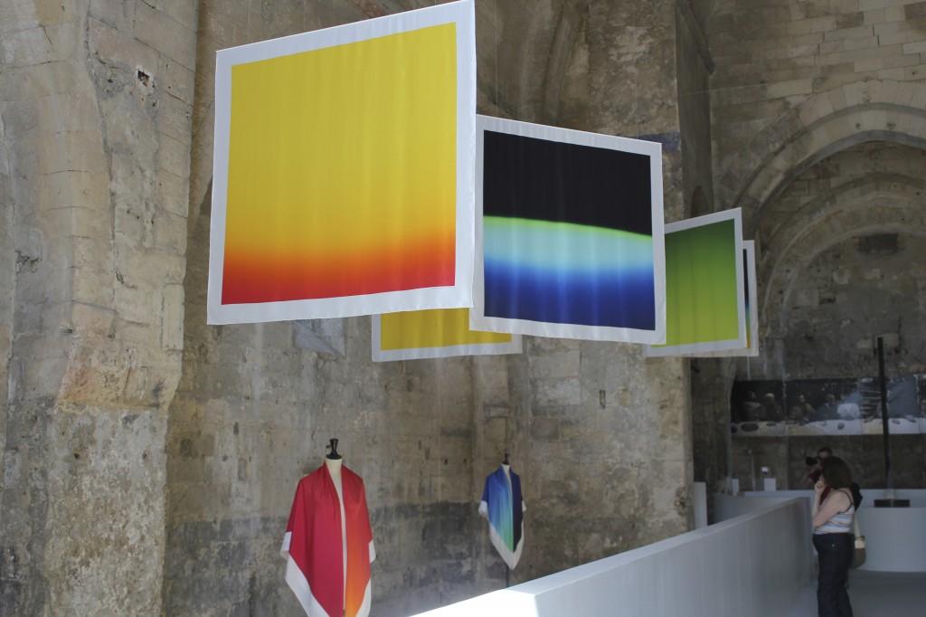 [Live Report] Les Rencontres Photographiques d'Arles, riches en diversité