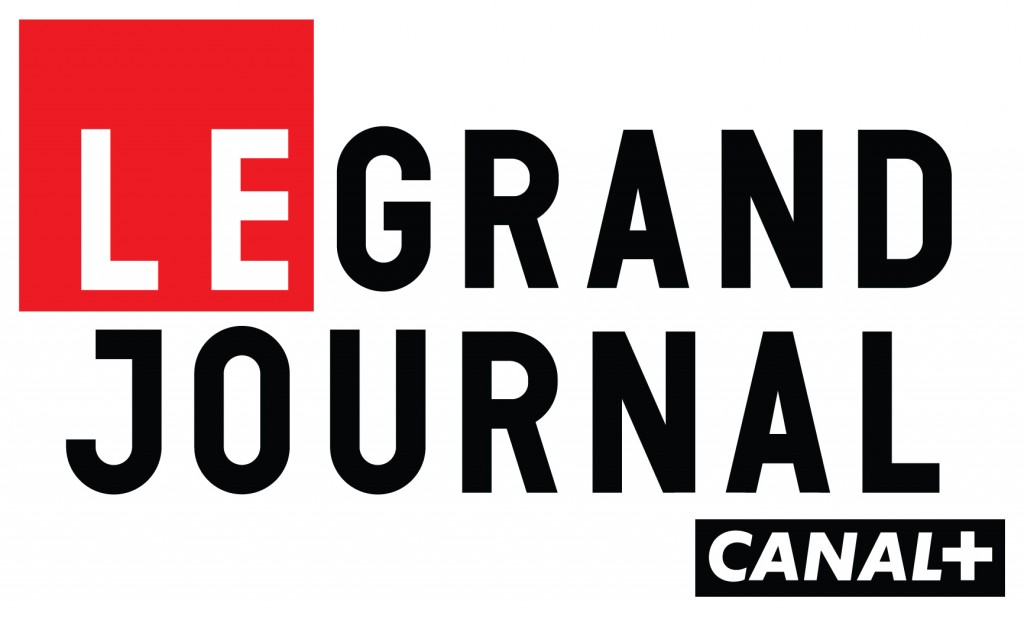 Le Grand Journal : Et pendant ce temps… un plagiat ?