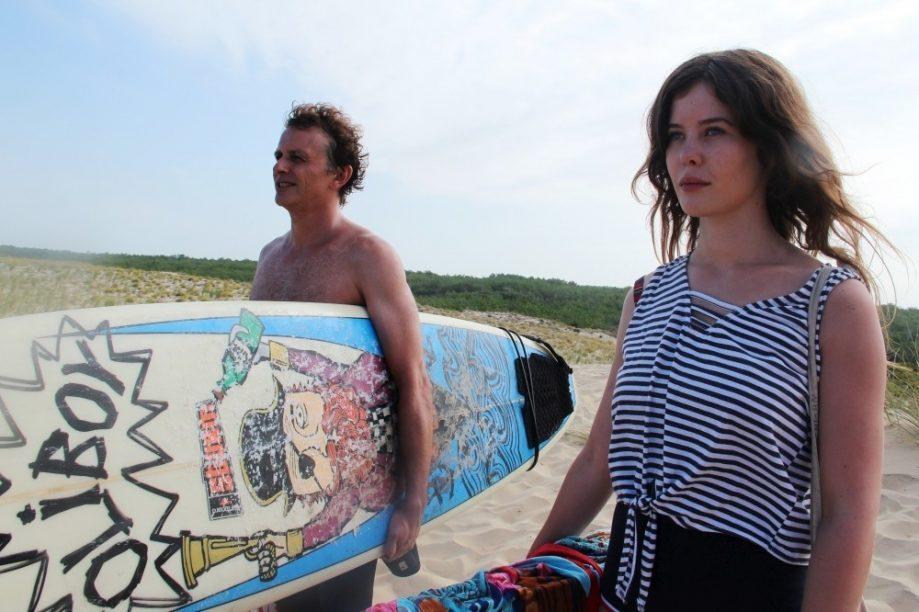 Gagnez 5×2 places pour le film «Oceane» (sortie le 11.09)