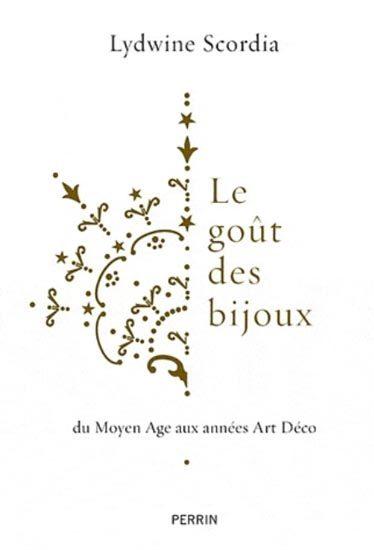 Un aperçu de l'histoire du bijou français