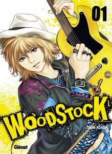 Woodstock-1-glenat