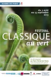 affiche-festival-classique-au-vert-2013