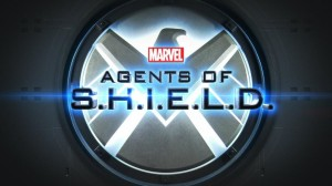 agents-of-shield-saison-1-joss-whedon-essentiel-series1