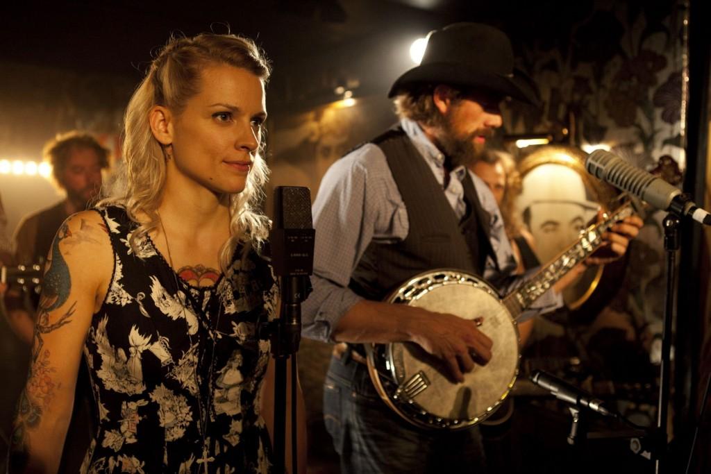 « Alabama Monroe » remporte le prix du public au Festival de Karlovy Vary